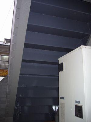 P1010602-2.JPG