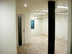 interior_4shin_af.jpg