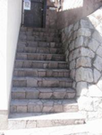 kaidanbifor1.jpg